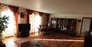 Продается 3х комнатная квартира на Преображенской