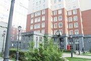 Продажа 3 комнатной квартиры на Мытной 7