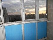 Подольск, 1-но комнатная квартира, Генерала Варенникова д.4, 3200000 руб.