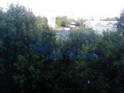 Москва, 2-х комнатная квартира, ул. Новосибирская д.8, 7300000 руб.