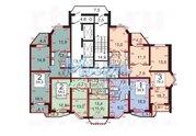 Дом построен. выдача ключей В августе. 12 минут пешком до метро Некра