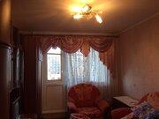 Сергиев Посад, 3-х комнатная квартира, ул. Дружбы д.11а, 3880000 руб.