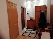 Продам 3-комнатную квартиру на Северном шоссе 4