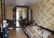 Электросталь, 2-х комнатная квартира, ул. Восточная д.4б, 2900000 руб.
