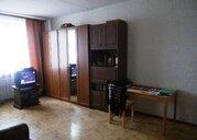 Москва, 2-х комнатная квартира, ул. Трофимова д.29, 11500000 руб.