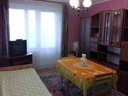Москва, 2-х комнатная квартира, Капотня 5-й кв-л. д.2, 6300000 руб.