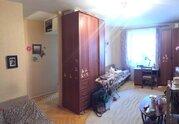 Продажа квартиры, м. Полежаевская, Ул. Маршала Тухачевского