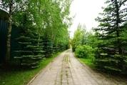 Продажа. Шикарный дом в Звенигороде на участке 70 соток, 89990000 руб.