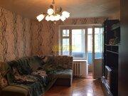 Солнечногорск, 1-но комнатная квартира, ул. Вертлинская д.5а, 1950000 руб.