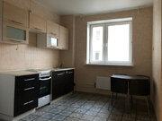 Балашиха, 2-х комнатная квартира, ул. Демин луг д.д.2, 6400000 руб.