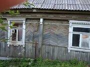 Земельный участок в Апрелевке., 3750000 руб.
