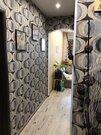 Москва, 1-но комнатная квартира, Бориса Постернака д.13, 6300000 руб.