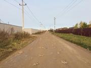 Участок 7,3 соток промышленного назначения., 500000 руб.