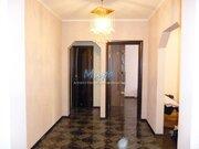 Продаётся просторная квартира с отличным ремонтом в новом доме.Добро