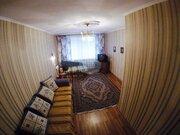 Клин, 1-но комнатная квартира, ул. Мира д.48, 2090000 руб.