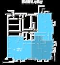 """Продается помещение свободного назначения 144.1 кв.м. в ЖК """"Родионово"""", 11528000 руб."""