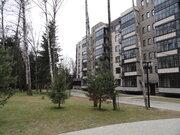 Троицк, 2-х комнатная квартира 92 кв.м. Н. Москва Калужское шоссе