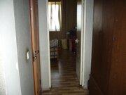 Москва, 3-х комнатная квартира, Пятницкое ш. д.6 к7, 12900000 руб.