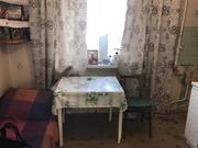 Мытищи, 1-но комнатная квартира, ул. Академика Каргина д.36 к4, 3200000 руб.