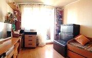 Москва, 1-но комнатная квартира, Мира пр-кт. д.184 к2, 7700000 руб.