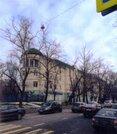 Псн 420 м2 в особняке класса В+ вао Б. Семеновская 43с2, 46200000 руб.