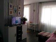 Щелково, 1-но комнатная квартира, мкр. Богородский д.17, 2350000 руб.