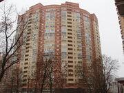 Люберцы, 1-но комнатная квартира, ул. Кирова д.9 к1, 5790000 руб.