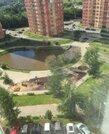 Щелково, 2-х комнатная квартира, ул. Центральная д.94, 4550000 руб.