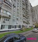 Продажа квартиры, м. Бабушкинская, Ул. Ленская
