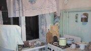 Красноармейск, 3-х комнатная квартира, ул. Морозова д.5, 2600000 руб.
