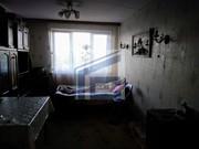 Москва, 3-х комнатная квартира, Востряковский проезд д.25 к1, 5950000 руб.