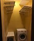 Мытищи, 1-но комнатная квартира, Стрелковая д.21, 30000 руб.