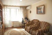 2 комнатная квартира в Лефортово