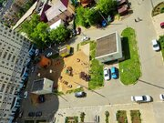 Серпухов, 1-но комнатная квартира, ул. Центральная д.142, 2450000 руб.