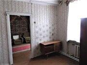 Чехов, 3-х комнатная квартира, ул. Зеленая д.8, 2100000 руб.