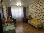 Щелково, 2-х комнатная квартира, Жегаловская д.27, 5200000 руб.