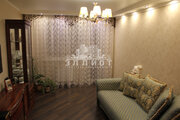 Продается 2-комнатная квартира с евроремонтом в г. Мытищи