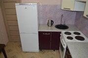 Домодедово, 2-х комнатная квартира, Курыжова д.30, 26000 руб.