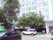 Москва, 1-но комнатная квартира, ул. Липецкая д.40, 4900000 руб.