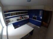Наро-Фоминск, 3-х комнатная квартира, Пионерский пер. д.2, 3500 руб.