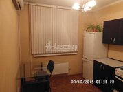 Москва, 1-но комнатная квартира, Варшавское ш. д.108К1, 6500000 руб.