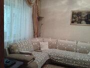 Жилой дом, 5700000 руб.