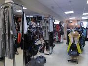 Торговое помещение 135 м2 у метро Парк Культуры Т. Фрунзе 22, 57778 руб.