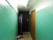 Павловский Посад, 1-но комнатная квартира, ул. Южная д.16а, 1050000 руб.