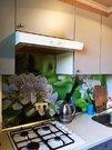 Раменское, 1-но комнатная квартира, ул. Коминтерна д.11а, 3000000 руб.