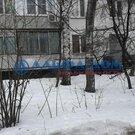 Продам квартиру , Москва, Костромская улица