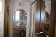 Воскресенск, 1-но комнатная квартира, ул. Центральная д.2, 1800000 руб.