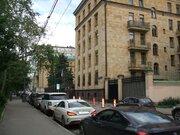 Сдается ! Офисное помещение -100 кв. м класса, м.Маяковская 7 мин., 21000 руб.