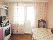 Электрогорск, 3-х комнатная квартира, ул. Советская д.40, 2985000 руб.