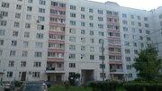 Продам 2-ную квартиру Зеленоград к 841 Светлая уютная квартира